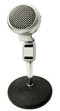 microphones-1491015_1280
